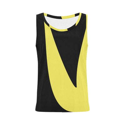 Twelve Wired Bird Tank Top