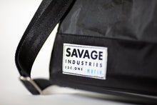Savage Industries EDC ONE CHARCOAL (Black/Gray)