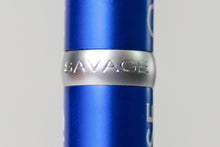 Savage Industries NASA Inspired Sherpa Sharpie Pen Holder