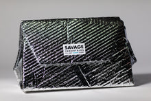 Savage Industries Cooler Insert for the EDC ONE