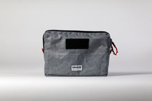 Savage Industries EDC Pouch Large - Warm Gray