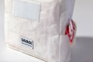 Savage Industries EDC Pouch Large