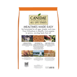 Canidae All Life Stages Lamb Meal and Brown Rice Formula Dry Dog Food