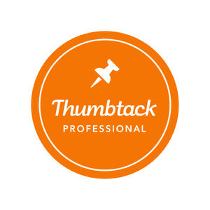 as seen on thumbtack