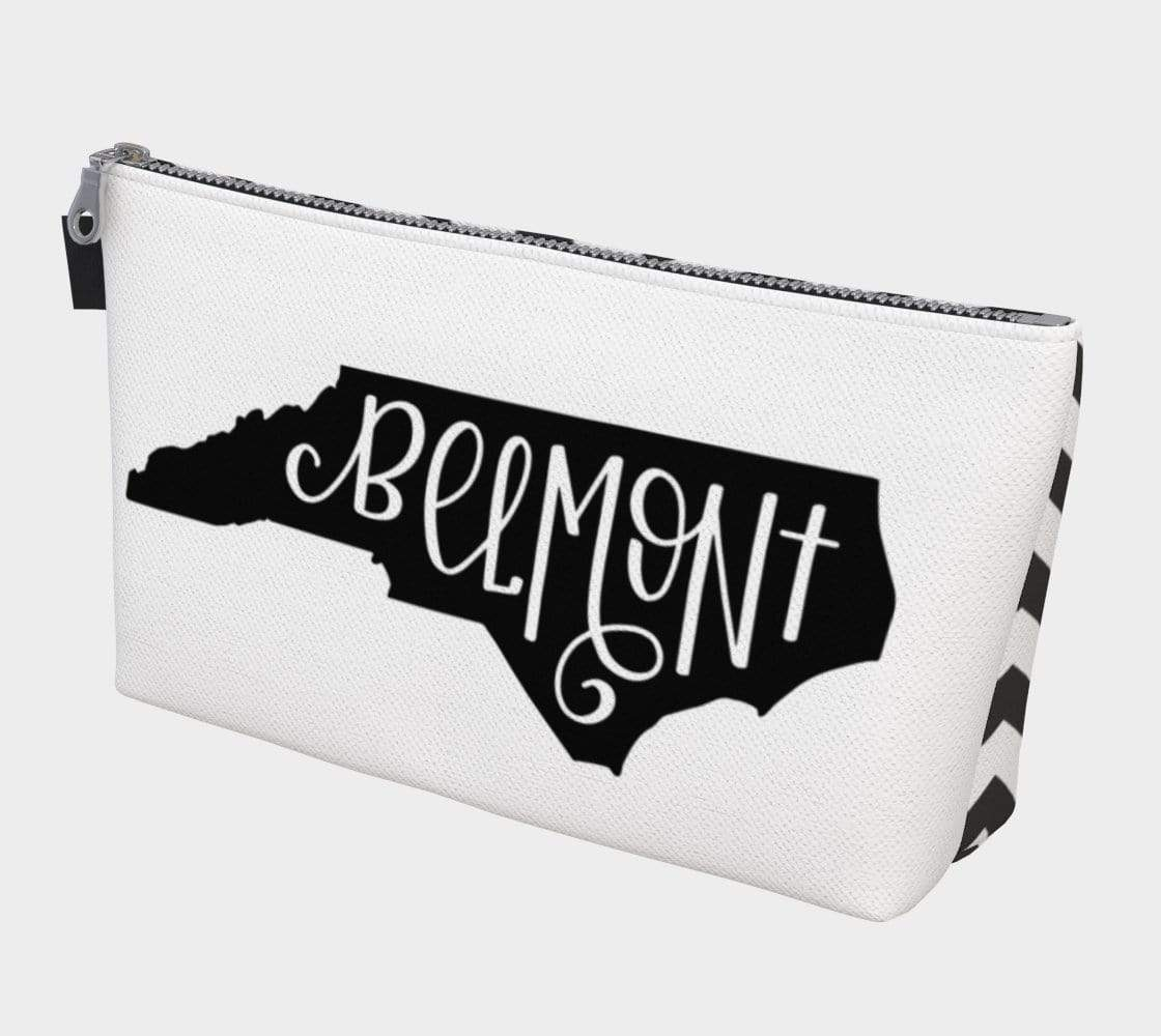 Leanne & Co. Makeup Bag Belmont, NC Makeup Bag