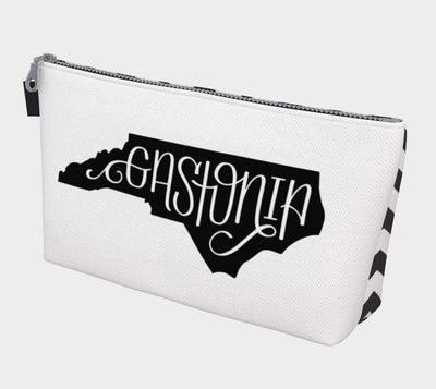 Leanne & Co. Makeup Bag Gastonia, NC Makeup Bag