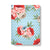 Leanne & Co. Notebook Polka Dot Roses Small Notebook