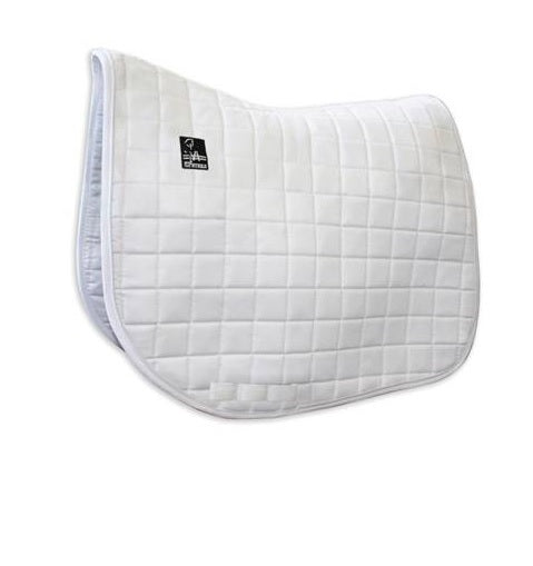 STEFFEN PETERS DRESSAGE SHOW PAD