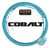 COBALT HEAD - 31. FASTBACK ROPES. 6 ROPE SPECIAL PRICE $259.97