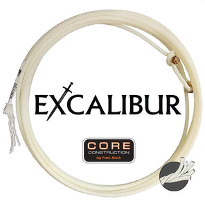 "EXCALIBUR HEAD - 31"" 6 FAST BACK SPECIAL PRICE $259.97"