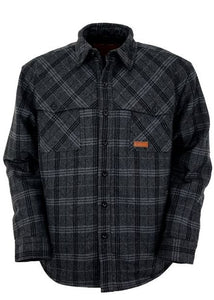 Men's Harrison Ja
