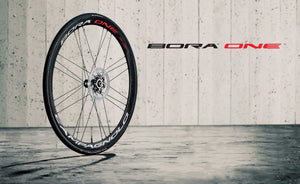 Campagnolo adds Disc Brakes to the Bora Family