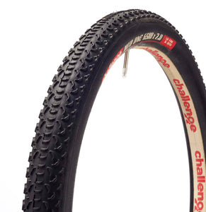 Challenge MTB One 650B Tubular Tire