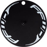 FFWD Disc-C-WLD Clincher Rear Wheel