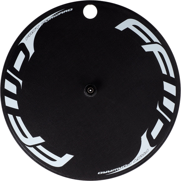 FFWD Disc-WLD Rear Wheel