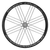 Campagnolo Bora One 35 DB Wheelset
