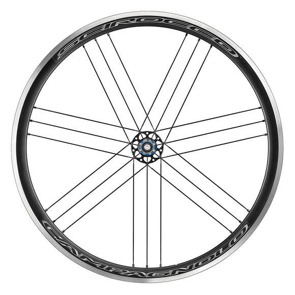 Campagnolo Scirocco 35 Rear Wheel