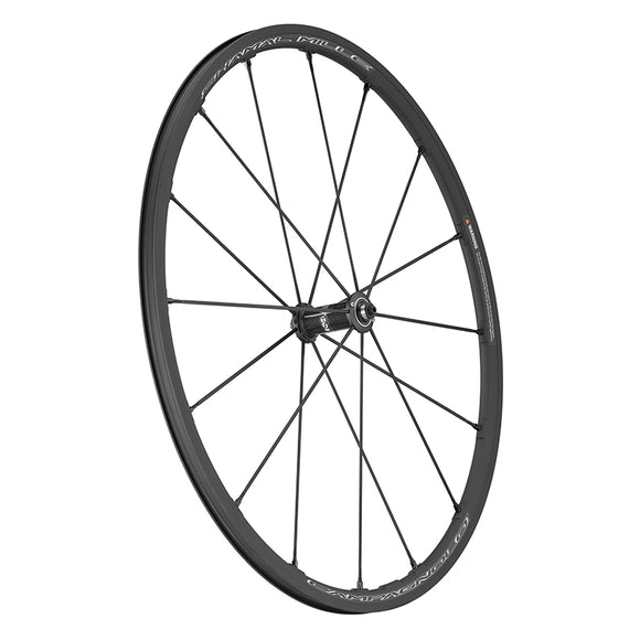Campagnolo Shamal Mille C17 Front Wheel
