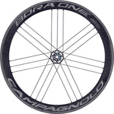 Campagnolo Bora One 50 Rear Wheel