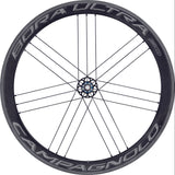 Campagnolo Bora Ultra 50 Rear Wheel