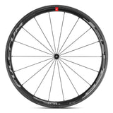 Fulcrum Speed 40C 2018 Wheelset