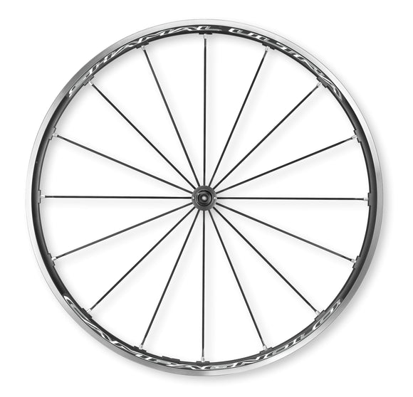 Campagnolo Shamal Ultra C17 Front Wheel