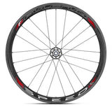 Fulcrum Speed 40T Wheelset