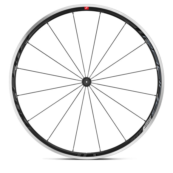 Fulcrum Racing 3 2018 Clincher Wheelset