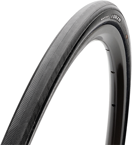 Maxxis Forza Tubular Road Tire