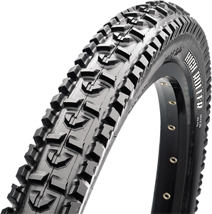 Maxxis High Roller Downhill Tire