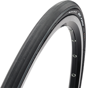 Maxxis Re-Fuse Road Tire