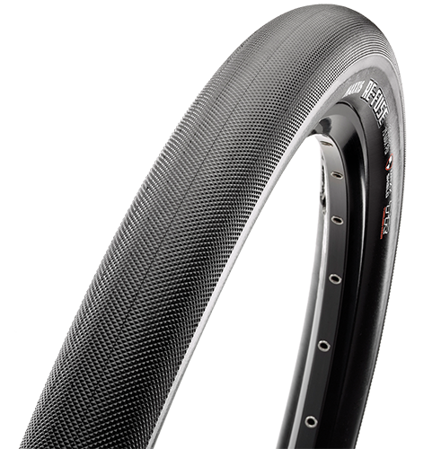 Maxxis Re-Fuse Tubeless Ready Gravel Tire