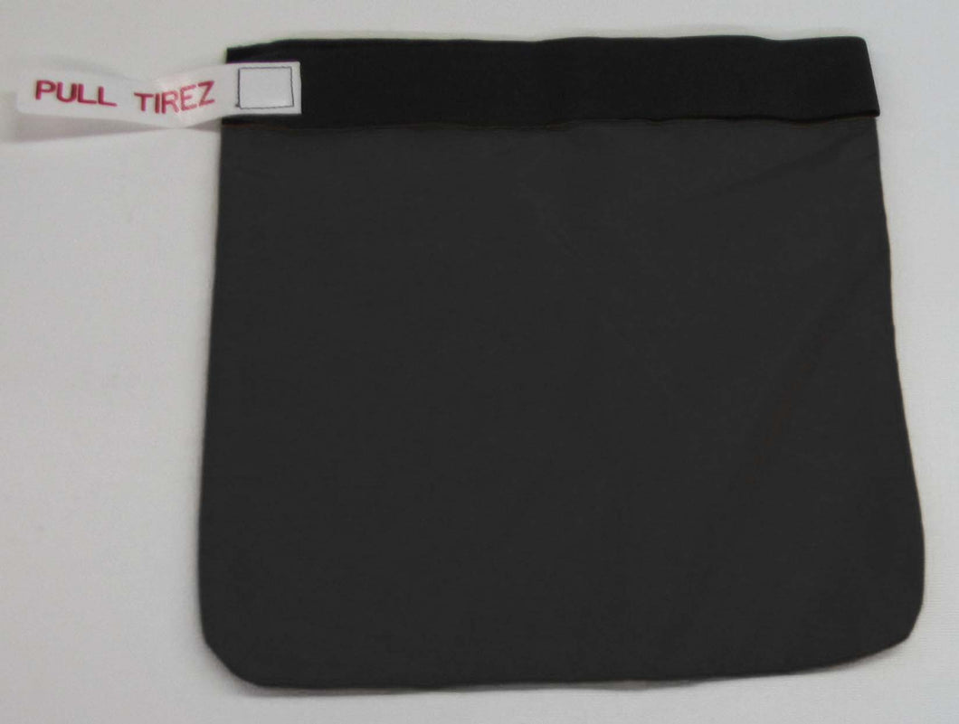 Re-usable Pouch for Scott-Avox Style PBE - P/N 6444-104