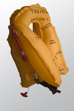 Yellow Life Preserver, for Training Use - P/N 6430-002