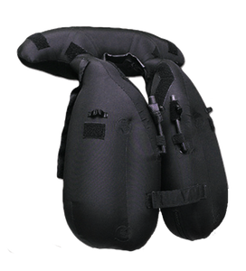 Hammerhead Tactical PFD