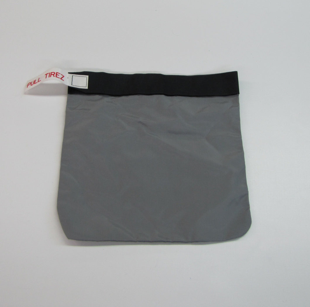 Re-usable Pouch for Drager Style PBE - P/N 6423-302