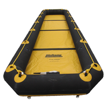 LifeRamp Rescue Systems (Ice-water, mud) - P/N 6601-XX
