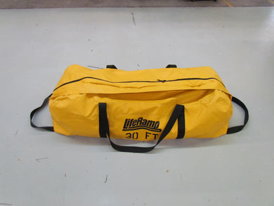 LifeRamp Rescue System - Valise / Bags - P/N 660X