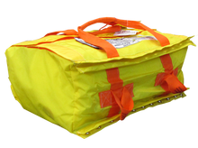 Aviation Life Raft Rentals