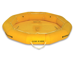 Aviation Life Raft (Purchase) - Request for Quote