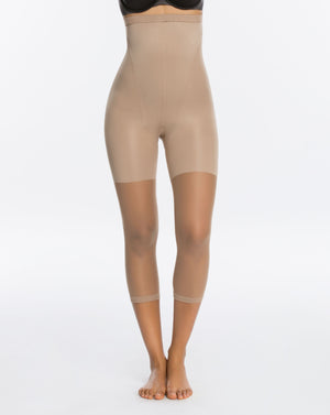 Spanx Hi-waist collant tights