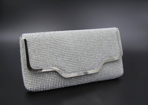 Evening Handbag- Pochette de bal