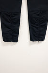 Raffaello Rossi Tess 7/8 Pants with Zipper Rushing