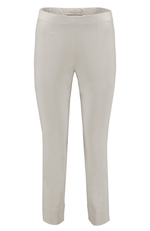 Raffaello Rossi Penny 6/8 Pants with Zipper Rushing