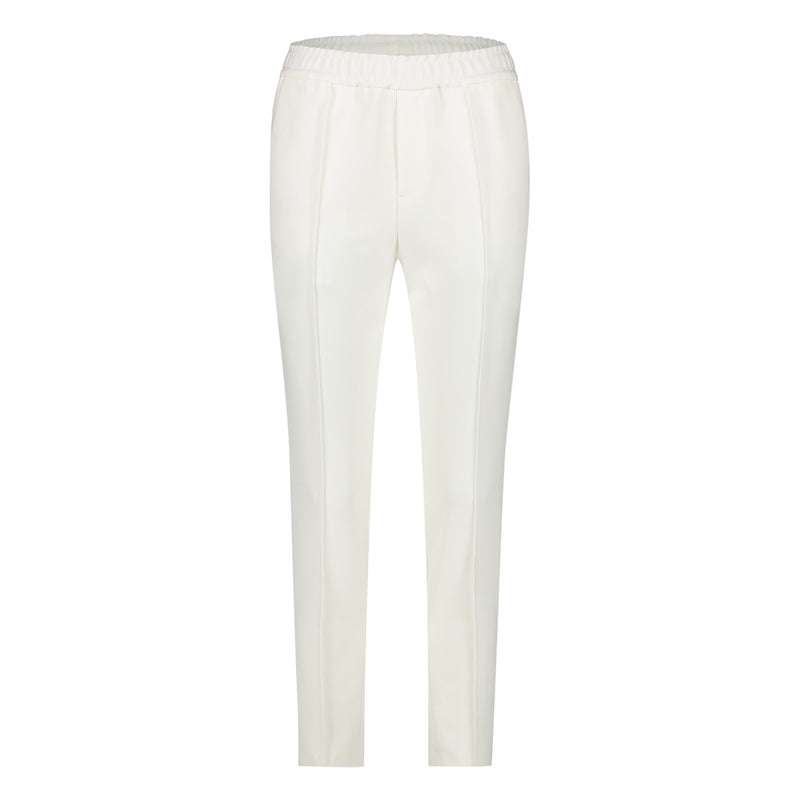 Penn & Ink Drawstring Waist Pants. Pantalon