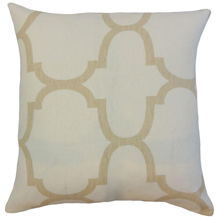10 Throw Pillow Covers Every Home Needs