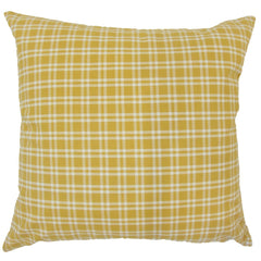Bissonnette Throw Pillow Cover I Cloth & Stitch