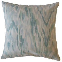 5 Pillows You Need This Summer I Cloth & Stitch