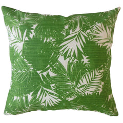 Snell Throw Pillow Cover I Cloth & Stitch