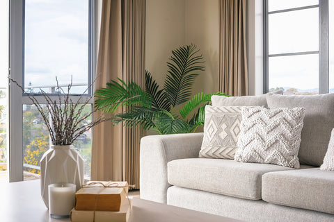 The Best Home Decor Style for Your Personality I Cloth & Stitch